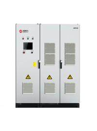 1500V集中式逆变器-- 深圳市禾望电气股份有限公司