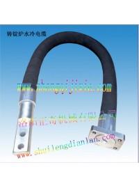 水冷电缆生产厂家-- 洛阳正奇机械有限公司
