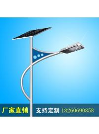 户外照明-- 江苏科华光电科技有限公司