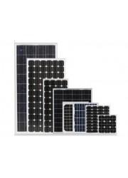 焦作降级组件回收 地区不限量大价优13801694008