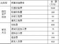 无创新不深圳,深度分析深圳市政府对新能源产业的支持政策
