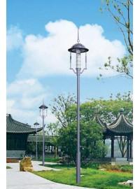 庭院灯-- 江苏科华光电科技有限公司