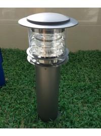 太阳能草坪灯-- 江苏科华光电科技有限公司