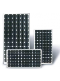 单晶、多晶硅太阳能电池板出售-- 苏州新勤生光伏科技有限公司