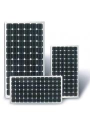 单晶、多晶硅太阳能电池板出售