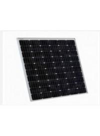 供应单晶280W,无锡尚德太阳能电力厂家直销带证书最优惠价格
