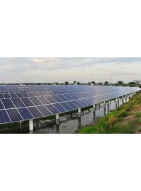 〖光伏发电〗、【太阳能发电】首选〖河南龙之源〗新能源有限公司-- 河南龙之源新能源有限公司