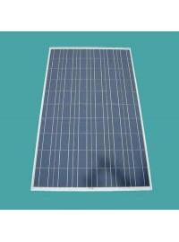 太阳能电池板组件出售-- 苏州新勤生光伏科技有限公司
