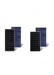 厂家直销(英利)330W单晶太阳能组件