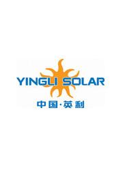 英利厂家直销(英利)265W多晶太阳能组件