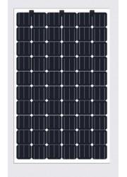 厂家直销(英利)280W双玻太阳能组件