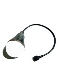 LED船舶灯泡_LED轮船灯泡_渔船LED低压灯泡-- 宝士朗照明灯具厂