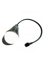 LED船舶灯泡_LED轮船灯泡_渔船LED低压灯泡