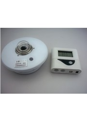 HJX-TF1型便携式太阳辐射记录仪