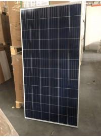 长期大量现货供应天合Q1太阳能组件-- 苏州新勤生光伏科技有限公司