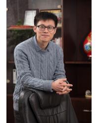 杭州禾迈电力电子技术有限公司—杨波