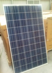 分布式家用光伏发电系统屋顶发电