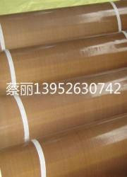特氟龙胶带,别名铁氟龙胶带、铁氟龙粘胶带、特氟龙粘胶带