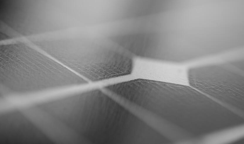 预计到2022年,太阳能光伏玻璃市场将达到184.8亿美元