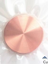 铁锰钴铬合金块,钴铁合金靶材,金靶材-- 蒂姆(北京)新材料科技有限公司
