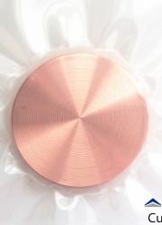 铁锰钴铬合金块,钴铁合金靶材,金靶材