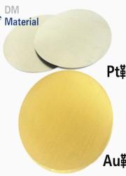 高纯金靶材,黄金颗粒,铂金靶材,高纯金颗粒Au