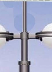 太阳能路灯被广泛应用的原因