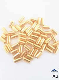 硼靶材,碳靶材,镁靶材,氟化镁靶材,钴酸锂靶材