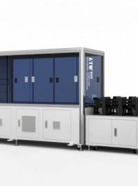 多功能硅片分选机-- 无锡奥特维科技有限公司