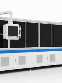 多主栅光伏串焊机-- 无锡奥特维科技有限公司