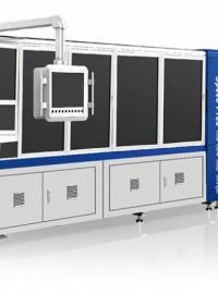 CHD150-M3000 双轨串焊机-- 无锡奥特维科技有限公司