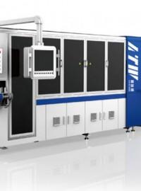 CHD150-M2600 双轨串焊机-- 无锡奥特维科技有限公司