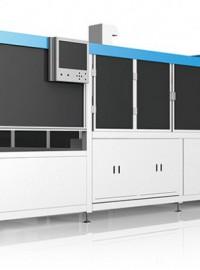 CHL150-M2600 高速串焊一体机-- 无锡奥特维科技有限公司