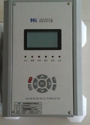 南瑞继保RCS-9616CS充电保护装置