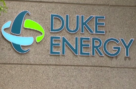 杜克能源终止核电站计划 转投太阳能与储能