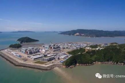 国际新型核燃料市场竞争激烈,中国走到哪一步?