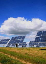安徽太阳能光伏发电设备,越灿光伏发电高科技新技术