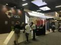 协鑫集成携黑硅PERC高效组件亮相北美SPI太阳能展会