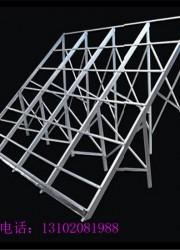 生产销售#CZU型钢#太阳能光伏支架#光伏支架配件