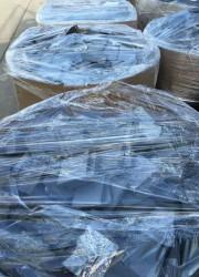 重掺料回收价格 回收重掺硅材料市场