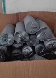 原生多晶回收 专业原生多晶硅回收厂家