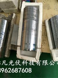 硅棒回收 长期回收各种单晶硅棒-- 昆山赫凡光伏科技有限公司