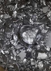 碎多晶回收 专业回收多晶硅厂家