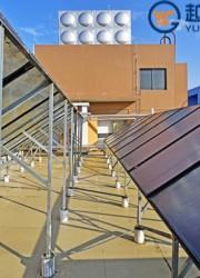 安徽太阳能设备价格,越灿光伏电力质量认证