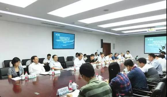 并网手续共缩短27个工作日 国网冀北电力发布《新能源并网服务手册》