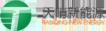 江苏天晴新能源工程有限公司