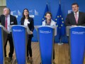 欧盟启动电池产业联盟