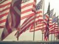 美国201利剑高悬 海外建厂是出路还是大坑?