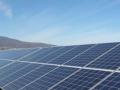美国俄亥俄州400MW太阳能项目开始招标