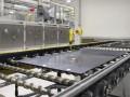 First Solar三季度业绩大幅飙升